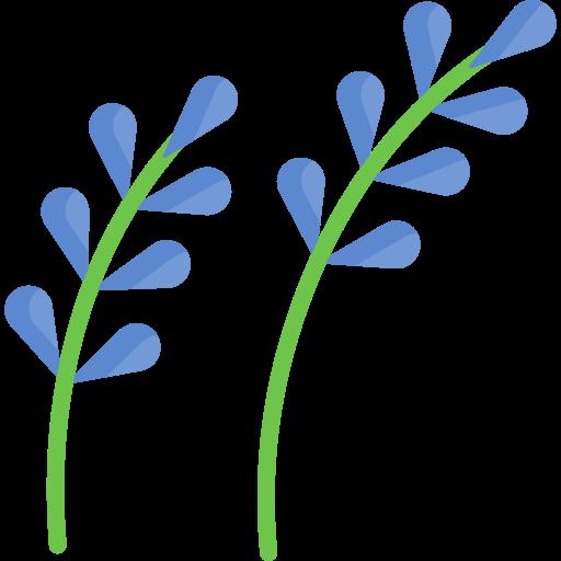 Hur du skickar blommor med ett blombud