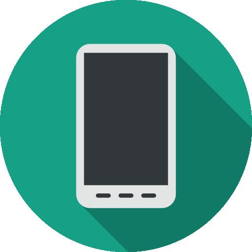 Billigaste mobilabonnemang är det du ska leta efter